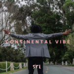 "STL – ""Free"" (Continental Vibe EP)"