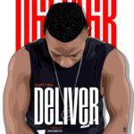 "Santywa – ""Deliver"""