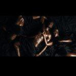 [Video Premiere] Selebobo – OVA ft. Tekno