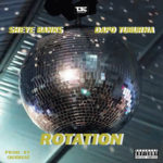 [Music] Sheye Banks – Rotation ft. Dapo Tuburna