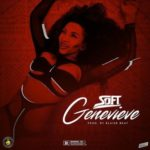 "Soft – ""Genevieve"""