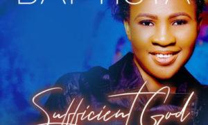 Baptista - Sufficient God