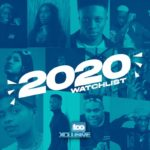 tooXclusive's 2020 Watch List