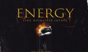 "Mr Flo - ""Energy"" (Vol. 1)"