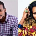 Nigerian Actor, Uche Maduagwi Expresses Regret After DJ Cuppy Rejected His Marriage Offer