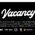 "Ycee – ""Vacancy"" [Audio + Lyrics]"