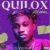 "Zlatan – ""Quilox"""