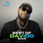 "Best Songs Of ""Davido"" 2019"
