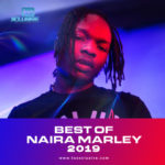 "Best Of ""Naira Marley"" 2019"