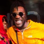 Burna Boy, Wizkid Bag Nominations At The 2021 Grammy Awards || See Full List
