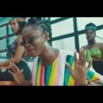 "Eva Alordiah – ""Friend Or Foe"" [Audio + Video]"