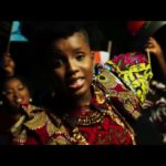 "[Video] Iseoluwa – ""Just Praise"""