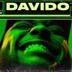 "Davido – ""Intro"" (Live Session)"