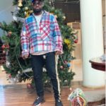 """Ya'll Can't Stand The Truth"" -Harrysong Threatens To Spill Secrets About His Exit From Five Star Music"