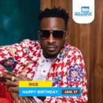 "9 Best Songs Of ""9ice"" Ever, Happy 40th Birthday To 9ice (Ancestor)… Send Your Wishes!!"