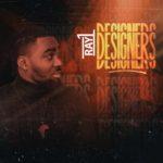 "Ray1 – ""Designer"""