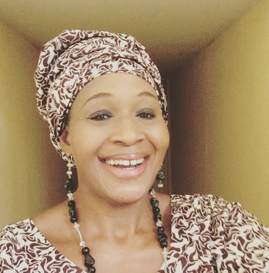 Investigative Journalist, Kemi Olunloyo Reveals A Popular Artiste Would Be Arrested By The EFCC This Week