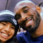 Wizkid, Davido, Falz, Timi Dakolo, Peter Okoye & Others Mourn Death Of Kobe Bryant & Daughter