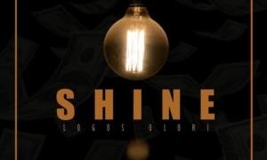 Logos Olori - Shine