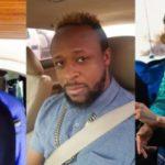 Veteran Artiste, Maleke Pleads With Tony Tetuila To Drop 30 Million Naira Lawsuit Against Wizkid & DJ Tunez