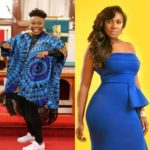 Drama As Lady Calls Out Niniola & Teni Over Sexual Harassment In Their Father's School