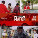 "[Video Premiere] Ola Ogrin – ""Mafor"""