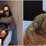 UK Based Singer, DaffyBlanco Accuses Peruzzi Of Rape After Stealing N15million From Her