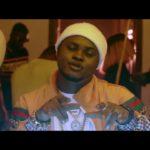 """[Video] Street Ajebutter – """"Ghana Jollof"""""""