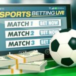 Popular Betting Categories In Ghana & Sports For Ghanaian Punters