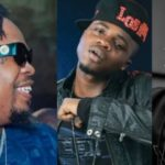 DaGrin's Younger Brother ,Trod Pleads With Olamide To Answer His Calls