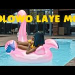 "[Video + Audio] Mr Flo – ""Olowo Laye Mo"""