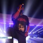 Rema Delivers Electrifying Performance For The Streets At Joor Concert || See How Fans Reacted