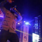Falz Shuts Down DJ Kaywise's Joor Concert In Grand Style    Watch Video