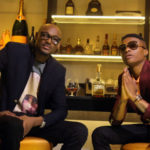 "[Snippet] 2Baba – ""Opo"" ft. Wizkid"
