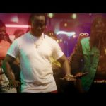 "[Video] Bebe Cool X Rudeboy – ""Feeling"""