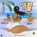 "[Lyrics] Harrysong – ""Bum Bum Bum"" ft. Davido"