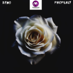 [Music] Byno – Properly