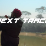 "[Video] Erigga – ""Next Track"" ft. Oga Network"