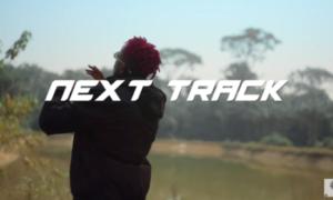 "Erigga - ""Next Track"" ft. Oga Network"