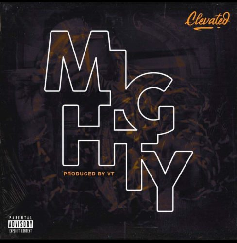 Elevated - Mighty (prod. by YT)