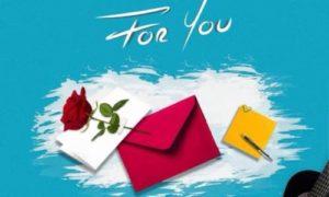 "Spyro - ""For You"""