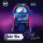 """Christa – """"Jukebox"""" ft. Big Carter"""