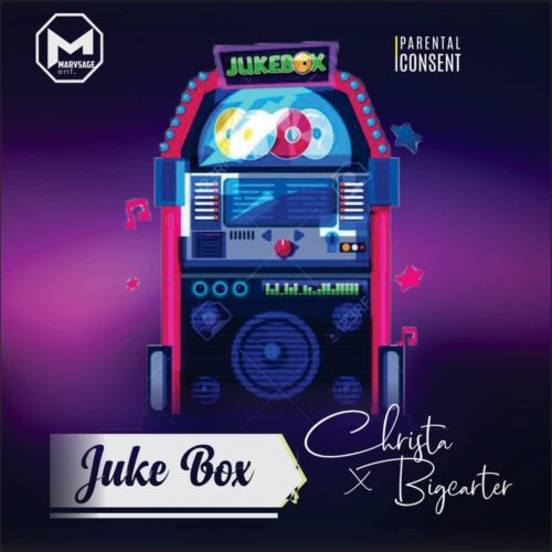Christa - Jukebox