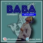 "[Audio + Video] Slimbeatz – ""Baba"""