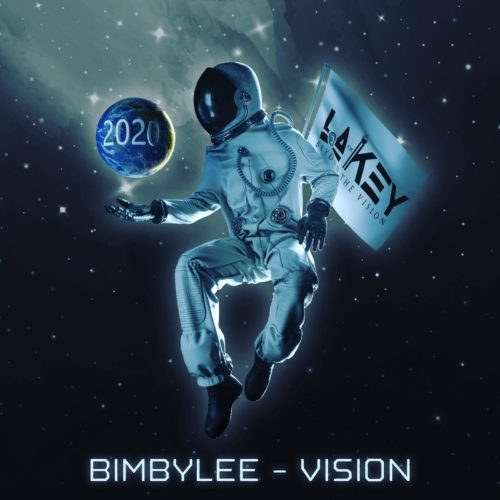 Bimbylee - Vision (Prod by 2sure)