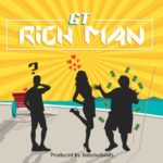 "GT the Guitarman – ""Rich Man"""