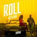 "Jammin – ""Roll With You"" (Prod. Dr Amir)"