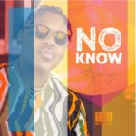 "[Audio + Video] Ajaeze – ""No Know"""