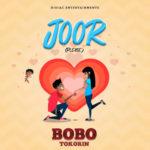 """Bobo Tokorin – """"Joor"""""""