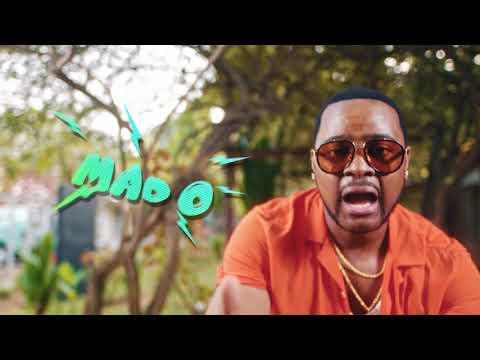 """[Video] DJ Xclusive – """"Mad O"""""""